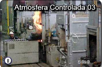 ATMOSFERA_CONTROLADA2