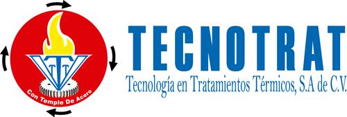 """TECNOTRAT """"CON TEMPLE DE ACERO"""""""